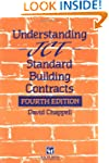 Understanding JCT Standard Building C...