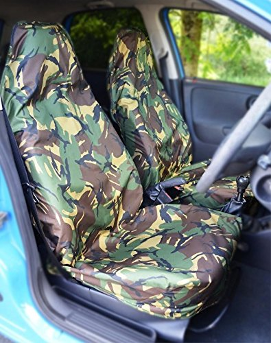 hyundai-sante-fe-06-12-heavy-duty-dpm-camouflage-car-seat-covers-1-1
