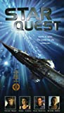 Star Quest [VHS] [Import]