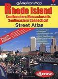 Rhode Island Atlas