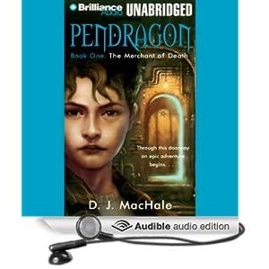 pendragon the merchant of death pdf free download