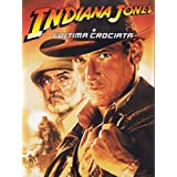 Indiana Jones E L'Ultima Crociata (SE)di Harrison Ford