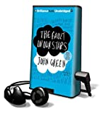 The Fault in Our Stars (1469212196) by Green, John