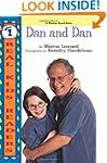 Dan and Dan