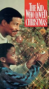 The Kid Who Loved Christmas [VHS] from Paramount