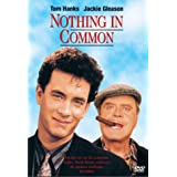 Nothing in Common ~ Tom Hanks