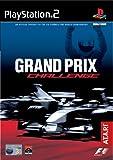 echange, troc Grand Prix Challenge [ Playstation 2 ] [Import anglais]