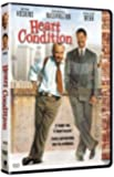 Heart Condition [Import]