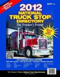 The Trucker's Friend - National Truck Stop Directory