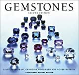 img - for Gemstones (Rocks, Minerals and Gemstones) book / textbook / text book