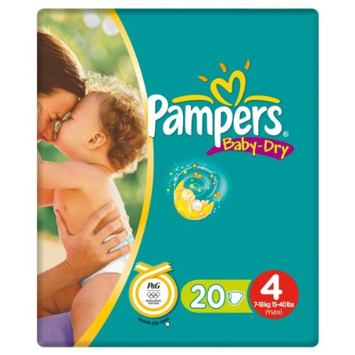 pampers-baby-dry-talla-4-maxi-pequenos-paquete-20-panales-pack-de-3-x-20s