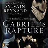 img - for Gabriel's Rapture book / textbook / text book