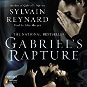 Gabriel's Rapture | [Sylvain Reynard]