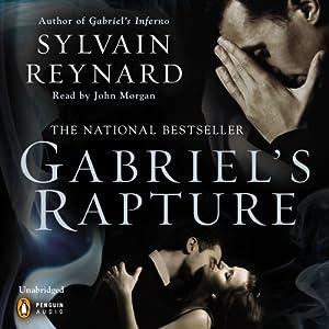 Gabriel's Rapture | [Sylvain Reynard]
