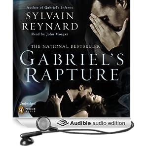 Gabriel's Rapture (Unabridged)