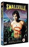 echange, troc Smallville - Season 1 [Import anglais]