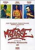 echange, troc Métisse [VHS]