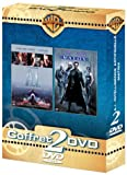 echange, troc A.I. Intelligence artificielle / Matrix - Coffret 2 DVD