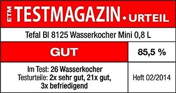 Glasschutz-Technik Bosch SMV88TX06E Serie 8 Geschirrsp/üler Vollintegriert ActiveWater Technologie 211 kWh 13 MGD A+++