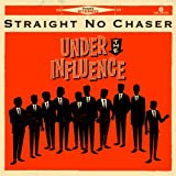 ~ Straight No Chaser (159)  Buy new: $11.99 50 used & newfrom$4.11