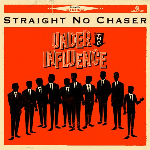 Under the Influence (Straight No Chaser compare prices)