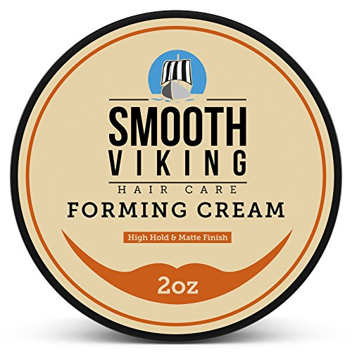 forming-cream-for-men-hair-styling-cream-for-high-hold-matte-finish-best-pliable-formula-for-modern-