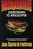 img - for Nostradamus: Countdown to Apocalypse book / textbook / text book