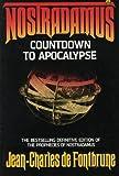 img - for Nostradamus: Countdown to Apocalypse book / textbook / text book