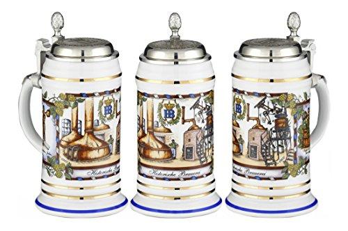 Jarra-de-cerveza-alemana-Mnich-Hofbruhaus-Mnchen-HB-jarra-05-litros-King-Werk-KI-1000070