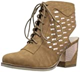 Michael Antonio Women's Mathis Ankle Boot