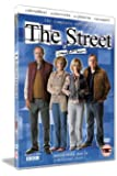 The Street: Complete BBC Series 1 [2006] [DVD]