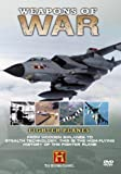 echange, troc Weapons of War - Fighter Planes [Import anglais]