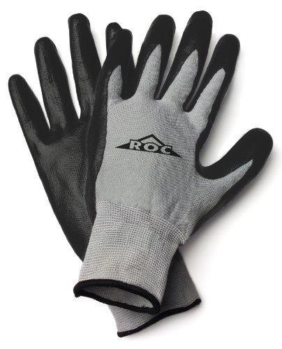 magid-roc10tl-roc-nitril-beschichtet-palm-handschuh-herren-s-large-by-magid-handschuh-und-sicherheit