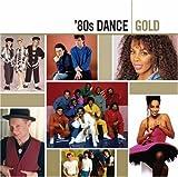 echange, troc Various Artists - 80's Dance Gold