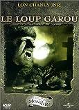 echange, troc Le Loup-Garou
