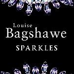 Sparkles | Louise Bagshawe