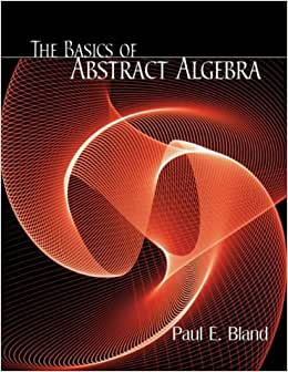 Abstract algebra homework solutions hungerford