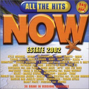 DB Boulevard - All the Hits Now Italia, Vol. 2 - Zortam Music