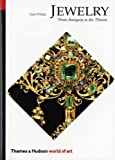 Jewelry: From Antiquity to the Present (World of Art) (0500202877) by Clare Phillips