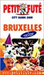 Bruxelles 2001