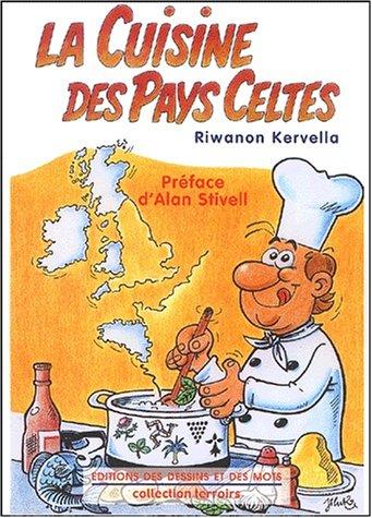 Telecharger des livres pdf gratuits la cuisine des pays celtes livre enligne - Livre de cuisine gratuit pdf ...