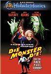 Die, Monster, Die! (Widescreen)