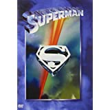 Superman - The Movie (SE)di Gene Hackman