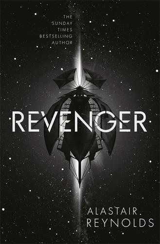 revenger-the-sunday-times-bestelling-autor