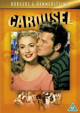 Carousel [VHS]