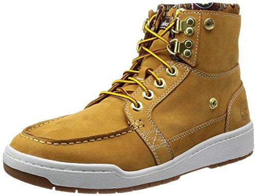 [ティンバーランド] Timberland Bridgton II Boot