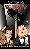 img - for Laurel & Hardy in