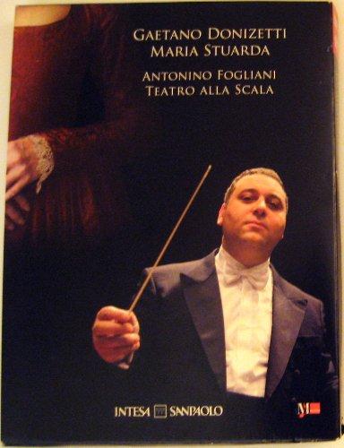donizetti-maria-stuarda-highlights-dio-salvi-la-regina-morte-e-potere-nella-maria-stuarda-dvd-rom