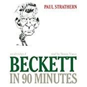 Beckett in 90 Minutes | [Paul Strathern]