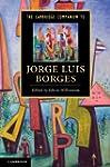 The Cambridge Companion to Jorge Luis...
